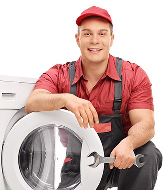 appliance-repair-man